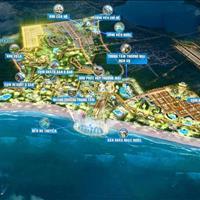Bất động sản nghỉ dưỡng lớn nhất Khánh Hòa, giá thỏa thuận