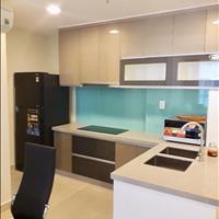 Căn 2 phòng ngủ rẻ nhất Masteri Thảo Điền, view ban công Đông Bắc, 65m2, chỉ 3.65 tỷ, hỗ trợ vay