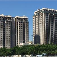 Bán căn hộ 2 phòng ngủ, 84m2 D1 Mension ngay trung tâm Quận 1, thanh toán 30% nhận nhà ngay