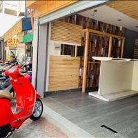 Bán mặt tiền Trần Quang Diệu phù hợp kinh doanh shop thời trang, nhà hàng, quán cafe