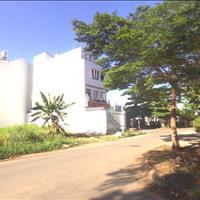 Đất Nguyễn Văn Quá gần chợ Cây Sộp, Quận 12, 2,25 tỷ, 68,4m2, 5,7x12m