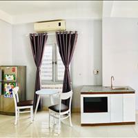 Cho thuê căn hộ mini có gác - full nội thất tại Hoàng Hoa Thám - Tân Bình - khu sân bay