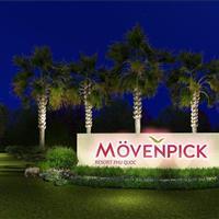 Movenpick Resort Waverly Phú Quốc - Kiệt tác nghỉ dưỡng kiến tạo từ cảm xúc
