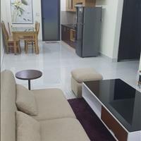 Cho thuê căn hộ Cát Tường CT4 2 phòng ngủ, 2wc giá chỉ 6 triệu/tháng