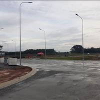 Bán đất quận Tân Uyên - Bình Dương giá 630 triệu