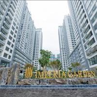 Căn gì mà rẻ thế, xin thưa rằng căn hộ Imperia Garden 74m2, 2 phòng ngủ chỉ 2.55 tỷ