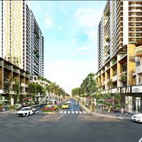 Là dự án duy nhất tại Vũng Tàu được phê duyệt 1/500 đất ở đô thị full thổ cư giá đầu tư 7 triệu/m2