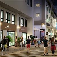 Bán gấp căn Shophouse cao cấp dự án Tuần Châu Marina tại Hạ Long, Quảng Ninh