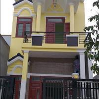 Chủ nhà nhờ bán gấp căn nhà mới xây thổ cư 100% sổ hồng riêng tại Vĩnh Cửu, Đồng Nai