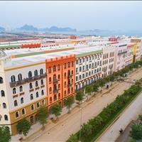 Khách sạn 32 phòng, lợi nhuận 3-4 tỷ/năm tại Bãi Cháy Hạ Long