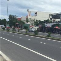 Bán đất khu đô thị Center Mart - Khu phố chợ Điện Nam Trung