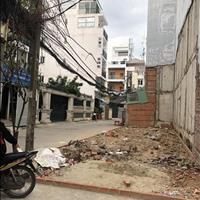 Bán đất đường 8m tại Nguyễn Xí, phường 26, Bình Thạnh, ngay gần bến xe Miền Đông