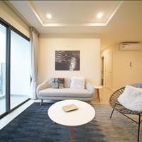 Kosmo 3 phòng ngủ dành cho hộ gia đình hoặc cho thuê