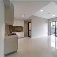 Cần bán căn hộ Masteri An Phú, diện tích 69,60m2