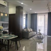 Bán căn hộ trung tâm thành phố Thủ Dầu Một, tặng ngay voucher chiết khấu 4%, vay NH 0% lãi suất
