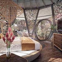 Chỉ từ 2 tỷ/căn Villas sở hữu ngay căn biệt thự Sakana Spa & Resort Hòa Bình