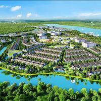 Sở hữu đô thị xanh - biệt thự đơn lập Nova Aqua City chỉ từ 3,99 tỷ