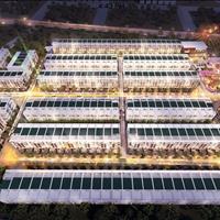 Asian Lake View - Cơ hội đầu tư sinh lời hiệu quả tại thành phố mới Đồng Xoài, chỉ với 500 triệu