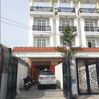 Nhà mặt tiền kinh doanh 122m2 – đường 14, Hiệp Bình Phước, ngay khu dân cư Hồng Long