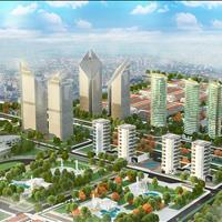 Bạn có nhu cầu mua đất trong đô thị, đất đẹp giá rẻ KĐT Phú Mỹ Thượng – Huế 105m2 đường 12m
