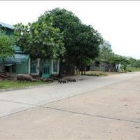 Bán đất thổ cư cách chợ Bình Chánh khoảng 3km