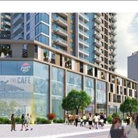 Bán căn hộ cao cấp trung tâm Bắc Ninh - Bắc Ninh, giá 1.2 tỷ