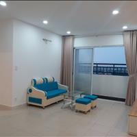 Bán chung cư 4S Linh Đông, Thủ Đức, căn góc nhìn toàn view hồ bơi, 2 phòng ngủ, 2 wc, giá 2,05 tỷ