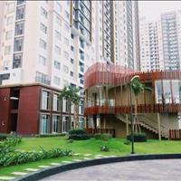 Mua căn hộ The Park Residence tặng gói nội thất, nhận nhà ở ngay, giá gốc chủ đầu tư