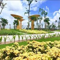 Chính thức mở bán khu đô thị Saphia Garden chỉ 690 triệu/nền, sổ hồng riêng, xây dựng tự do