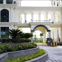 Bán căn hộ ngoại giao Sunshine Riverside - 88,99m2, 3PN, 3,1 tỷ đã bao gồm VAT và kinh phí bảo trì