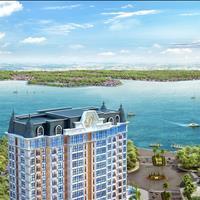 D'.El Dorado Phú Thượng - Tầm view đắt giá - Địa thế tinh hoa