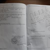 Chính chủ cần bán nhà mặt tiền An Dương Vương, quận 5