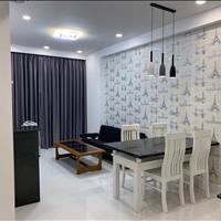 Chuyên cho thuê và chuyển nhượng căn hộ Lucky Palace quận 6, đầy đủ tiện nghi, giá cả hợp lý