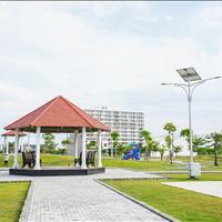 Đặt chỗ đất nền trung tâm quận Ngũ Hành Sơn - cạnh Cocobay - Đà Nẵng Pearl giá siêu đầu tư