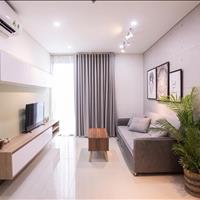 Bán căn góc Sunview Town đã có sổ hồng 70m2, 2 phòng ngủ, 2 wc, 1.75 tỷ, tặng nội thất