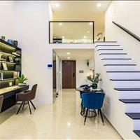 Đầu tư căn hộ gần Đầm Sen, cơ hội lãi ngay 8%