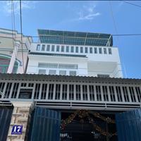 Nhà bán chính chủ, trung tâm thành phố Nha Trang