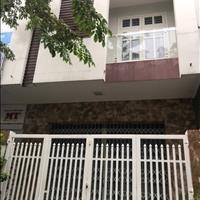 Cho thuê nhà riêng quận Cẩm Lệ - Đà Nẵng, giá 15 triệu/tháng
