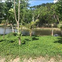 Đất biệt thự song lập khu dân cư Phú Xuân Vạn Phát Hưng, 246m2, giá 23 triệu/m2
