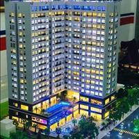 Bán lỗ căn hộ Goldora Plaza 2 phòng ngủ, giá gốc chủ đầu tư, liền kề Phú Mỹ Hưng, Quận 7