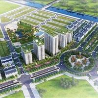 Đẳng cấp sống tại cố đô Huế, chỉ từ 1,79 tỷ sở hữu ngay căn 3 tầng