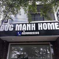Cho thuê căn hộ mini khu Phạm Văn Đồng 4.8 triệu/tháng