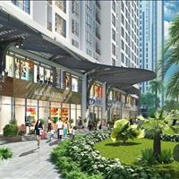 Chỉ với gần 600 triệu quý khách hàng sở hữu ngay căn hộ cao cấp nhất tại trung tâm Thủ Dầu Một