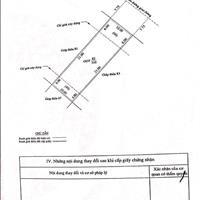 Bán đất nền mặt tiền đường lớn trung tâm thị trấn Hải Lăng Quảng Trị giá chỉ 3,5 triệu/m2