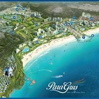 Chính thức mở bán siêu dự án nhà phố - KN Para Grus