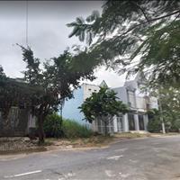 Tôi còn 2 lô đất khu dân cư Hương lộ 5 mặt tiền Võ Văn Kiệt, An Lạc, Bình Tân, 1.4 tỷ/nền