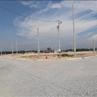 Đất gần khu công nghiệp Becamex Chơn Thành, giá chỉ từ 379 triệu/nền, sở hữu ngay