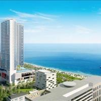 Bán căn hộ Mường Thanh, Nha Trang, diện tích đa dạng, giá cực tốt