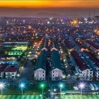 Bán nhà liền kề chỉ từ 1,7 tỷ đồng, sở hữu ngay nhà 3 tầng trung tâm thành phố Huế