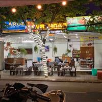 Sang mặt bằng đường Nguyễn Thị Minh Khai, Hải Châu, tiện kinh doanh đa ngành
